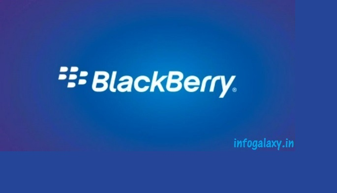 Blackberry Kills Blackberry OS 10-infogalaxy.in