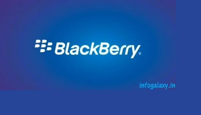 Blackberry Kills Blackberry OS 10-infogalaxy.in