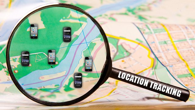 How To Disallow Websites To Access Your Location-infogalaxy.in