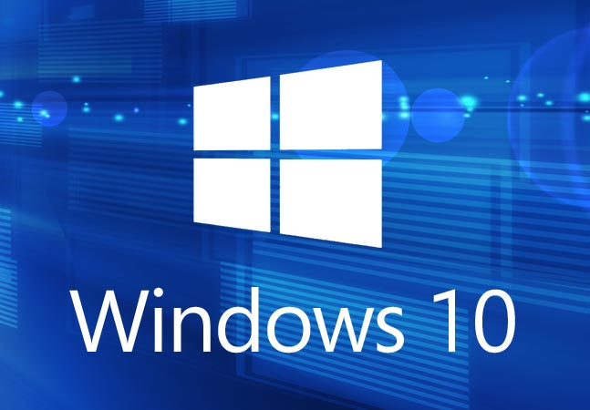 Windows 10 Specifications, Requirements, And Installation