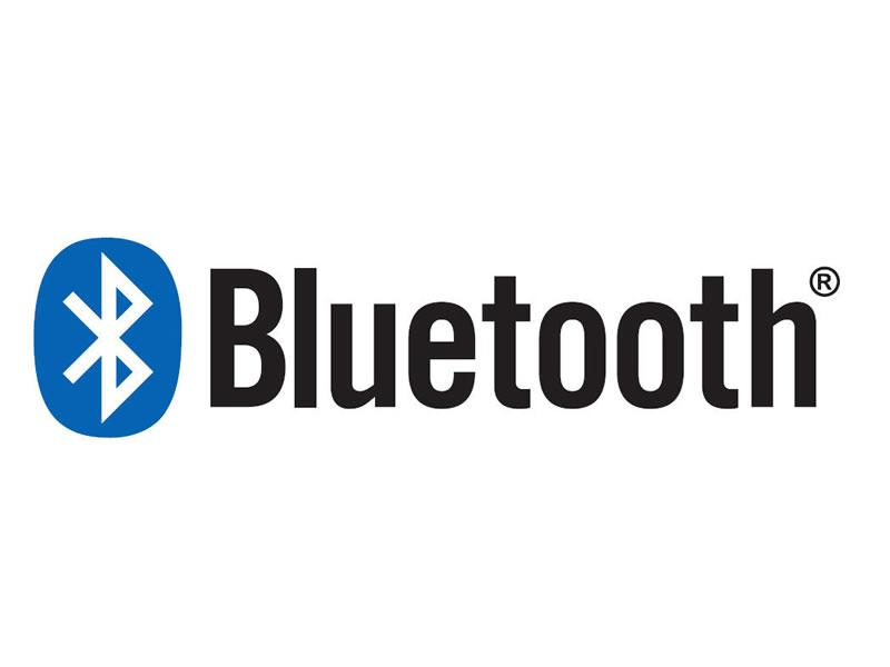 Bluetooth 5.0 Will Launch on June 16 2016