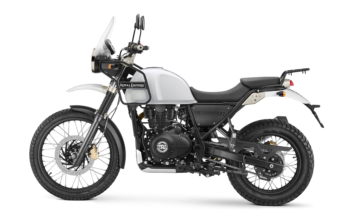 royalenfield-himalayan,Bikes Under 2Lakhs