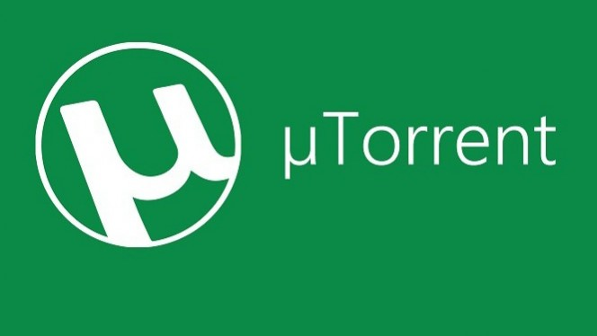 How To Increase Download Speed In Utorrent