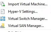 How To Create A Virtual Machine In Windows 10