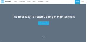 Best Websites TO Learn Programming