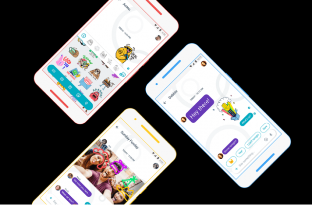 Google Allo is Finally Available To Download