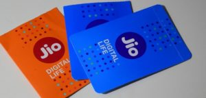 Reliance Jio To Extend Welcome Offer To March 2017 Analysis