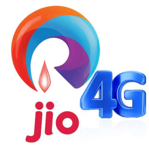 Reliance Jio welcome offer to end on December 3 2016