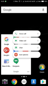 How To Get 3D Touch Feature On Any Android Smartphone