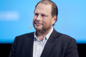 marc-benioff-Top 10 Highest Paid Tech CEOs