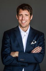 nicholas-woodman-Top 10 Highest Paid Tech CEOs