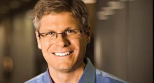 steven-m-mollenkopf-Top 10 Highest Paid Tech CEOs