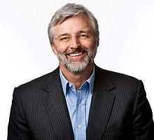 zachary-nelson-Top 10 Highest Paid Tech CEOs