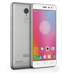 Lenovo K6 Power Launched In India With Snapdragon 430 And 3GB RAM
