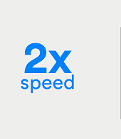 Welcome Bluetooth 5 With Improved Data Transfer Speed And Range