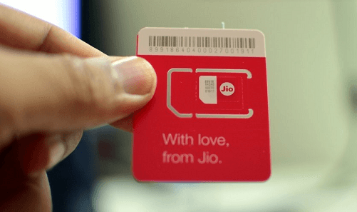 Reliance Jio May Launch 3G Smartphone Compatible Sim Cards To Enjoy Its Free 4G Services