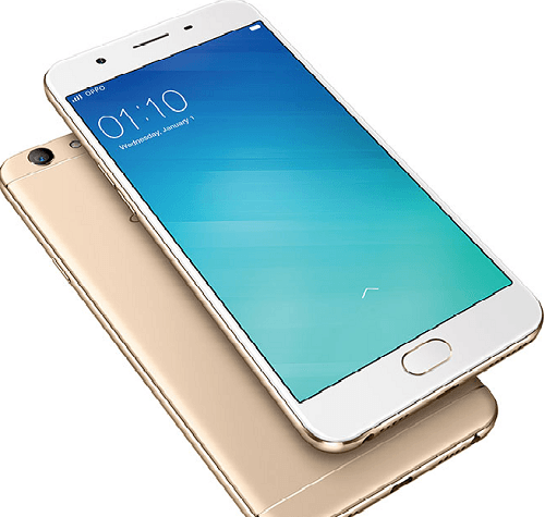 Best Selling Smartphones Under 20000INR In India 2016