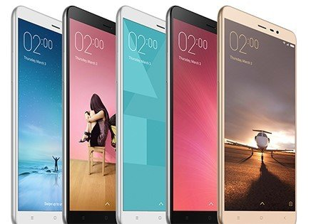 List Of Best Metal Smartphones Under 10000INR Of 2016