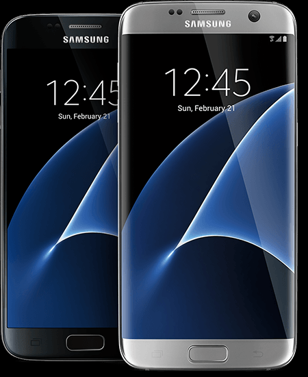 Best Smartphones With Better Hardware And Better Display