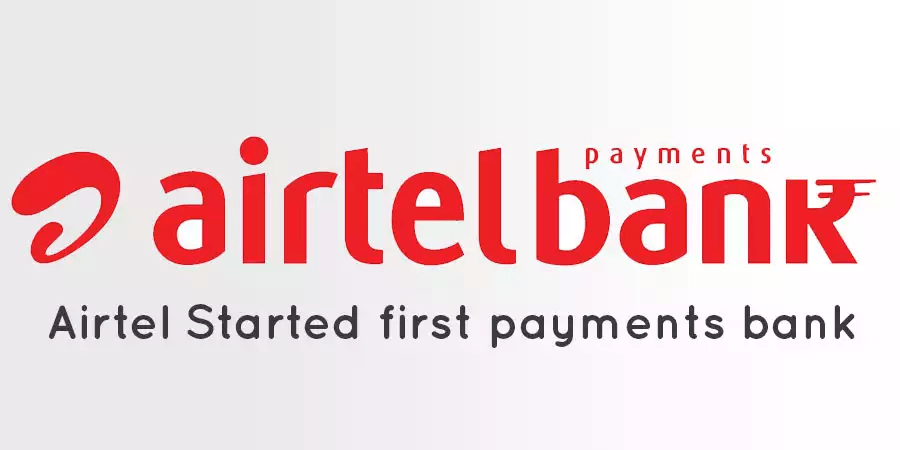 Everything You Need To Know About The New Airtel Payment's Bank