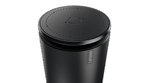 Lenovo Showcased Lenovo Smart Assistant And Smart Storage At CES 2017