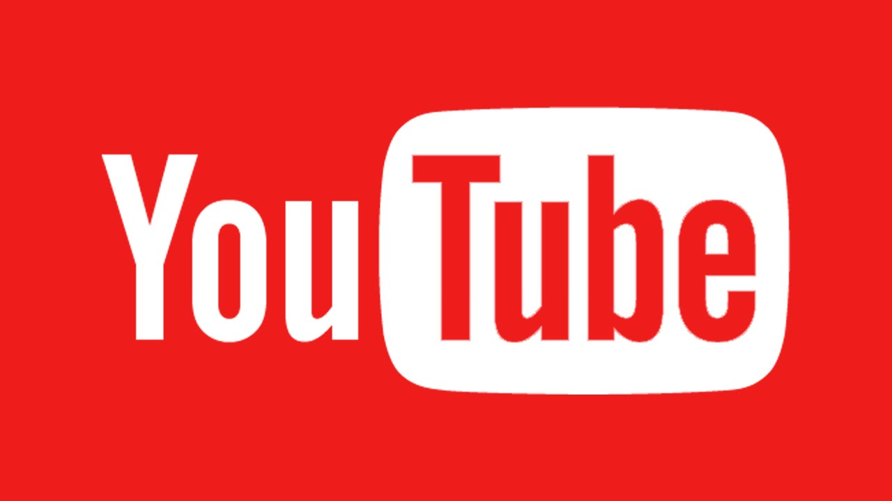 7 Awesome YouTube Tips And Tricks
