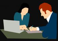 Reimbursement Claim In Two Wheeler Insurance