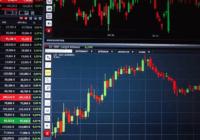 Start Intraday Trading for Beginner